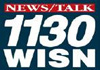 1130 WISN AM Milwaukee
