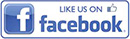 Like Cruise & Tour on Facebook