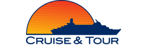 Cruise & Tour Logo